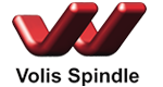 volis-spindle-logo
